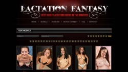 Preview #4 for 'Lactation Fantasy'