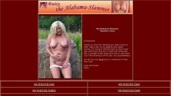 Preview #1 for 'Alabama Slammer'
