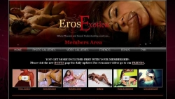 Preview #1 for 'Eros Exotica'