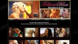 Preview #4 for 'Fellucia Blow'