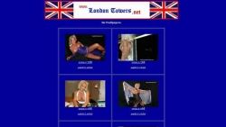 Preview #3 for 'London Towers'