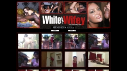 Preview #3 for 'White Wifey'