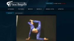 Preview #3 for 'Flexi Angels'