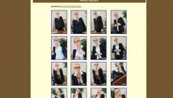 Preview #2 for 'Exploited Secretaries'