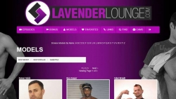 Preview #4 for 'Lavender Lounge'