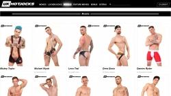 Preview #4 for 'UK Hot Jocks'