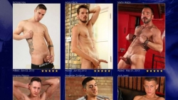Preview #4 for 'UK Naked Men'