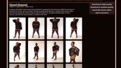 Preview #2 for 'Real Black Fatties'