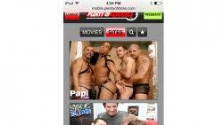 Preview #4 for 'Plenty Of Dicks Mobile'