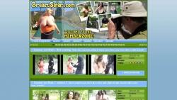 Preview #1 for 'Breast Safari'