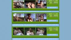 Preview #2 for 'Breast Safari'
