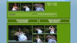 Preview #3 for 'Breast Safari'