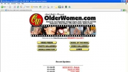 Preview #1 for 'Older Women'