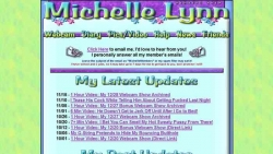 Preview #1 for 'Michelle Lynn'