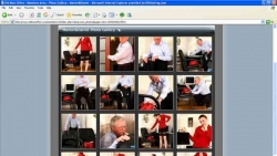 Preview #2 for 'Old Man Office'