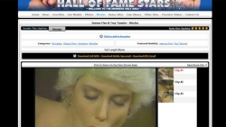 Preview #3 for 'Hall Of Fame Stars'