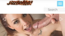 Preview #1 for 'Jizz Bomb'