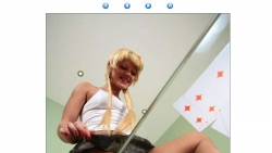 Preview #4 for 'Skirts And Panties'