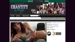 Preview #4 for 'Chastity Craze'