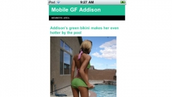 Preview #1 for 'Mobile GF Addison'
