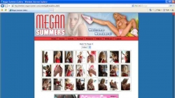 Preview #2 for 'Megan Summers'