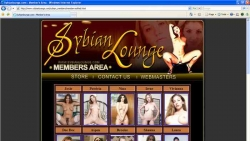 Preview #1 for 'Sybian Lounge'