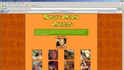 Preview #1 for 'Busty Asian Angels'