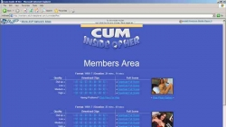 Preview #1 for 'Cum Inside Of Her'