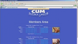 Preview #4 for 'Cum Inside Of Her'
