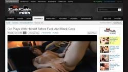 Preview #3 for 'Hot Bodybuilder Porn'