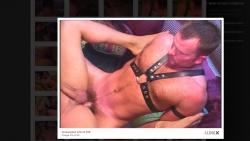 Preview #3 for 'Hot Gay Porno'