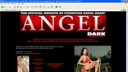 Preview #1 for 'Club Angel Dark'