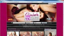 Preview #1 for 'Elisabeth Films'