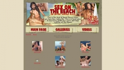 Preview #2 for 'Sex On The Beach XXX'