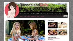 Preview #1 for 'Queensland Girls'
