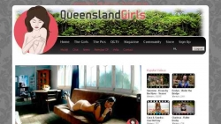 Preview #3 for 'Queensland Girls'