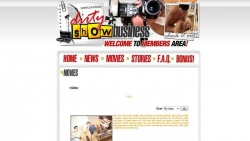 Preview #1 for 'Dirty Show Business'