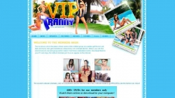 Preview #1 for 'VIP Tranny'