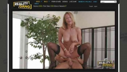 Preview #3 for 'MILFs Want Big Cock'