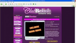 Preview #4 for 'Club Relish'