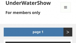 Preview #1 for 'Underwater Show'