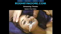 Preview #4 for 'Rodney Moore'