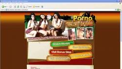 Preview #1 for 'El Porno Latino'