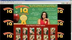Preview #2 for 'Pornstar IQ'