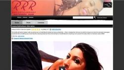 Preview #3 for 'RRR Entertainment'