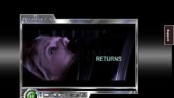 Preview #3 for 'Video Eva'