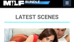 Preview #1 for 'MILF Bundle'