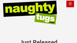 Preview #1 for 'Naughty Tugs'