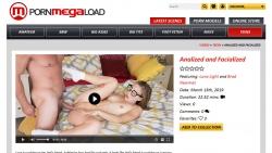 Preview #3 for 'Porn Mega Load'