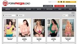 Preview #4 for 'Porn Mega Load'
